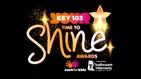 Key103's Time To Shine Awards